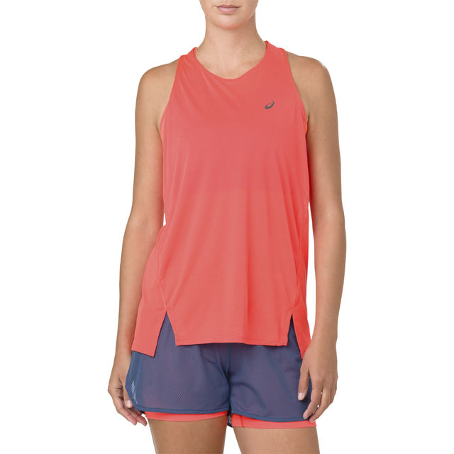 Asics Lady Cool Tanktop
