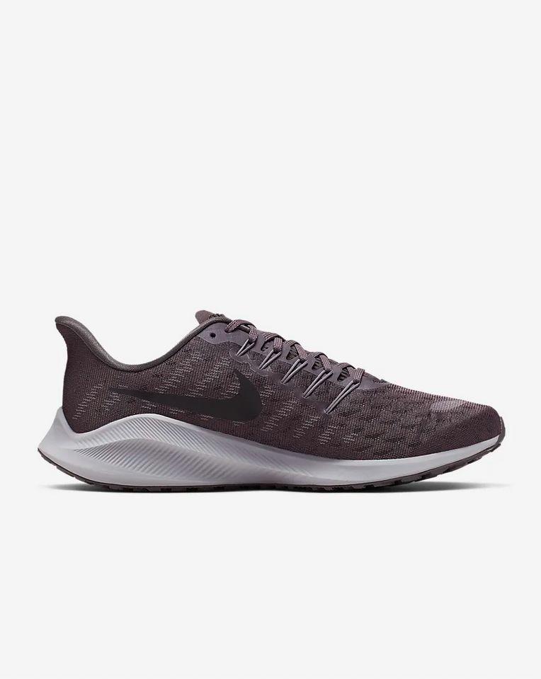 Nike Zoom Vomero 14 (Braun Grau)