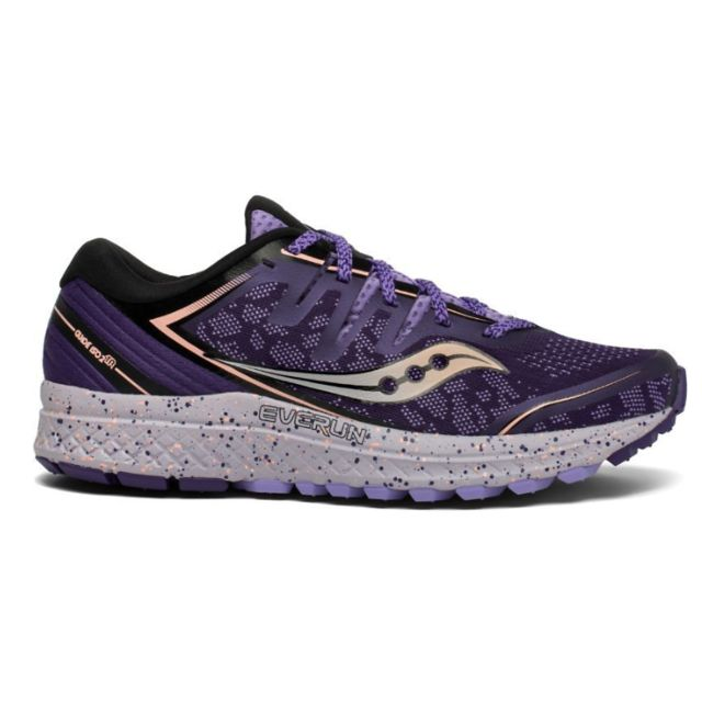 Saucony Lady Guide ISO 2 TR