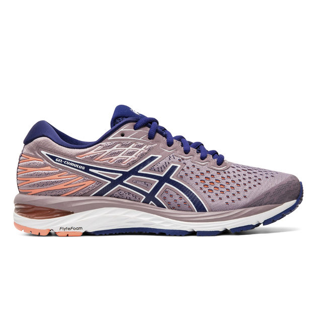 Asics Lady Gel Cumulus 21 (Flieder)