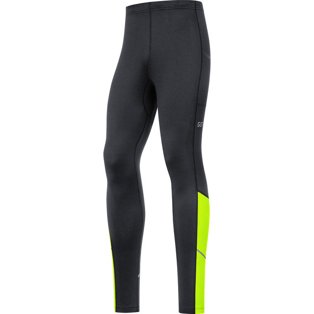 Gore Thermo Tight