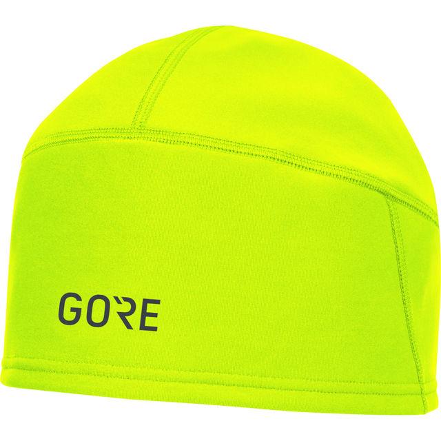 Gore GWS Mütze
