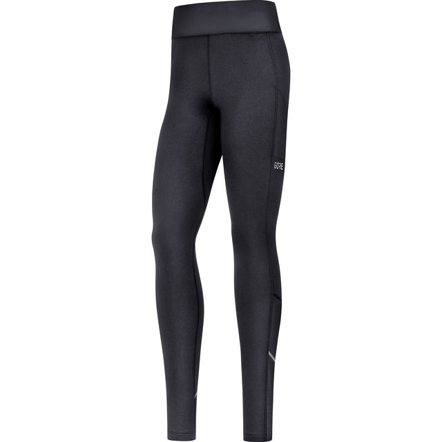 Gore R3 Lady Thermo Tight in Schwarz