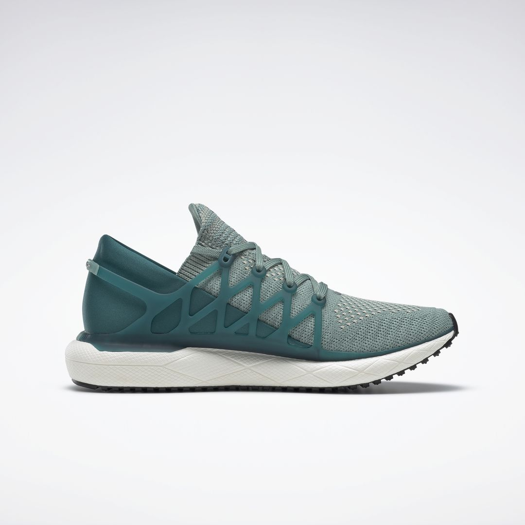 Reebok Lady Floatride Run 2.0 (Grün)