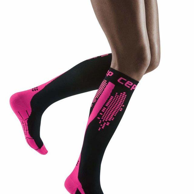cep Women Nighttech (Pink)
