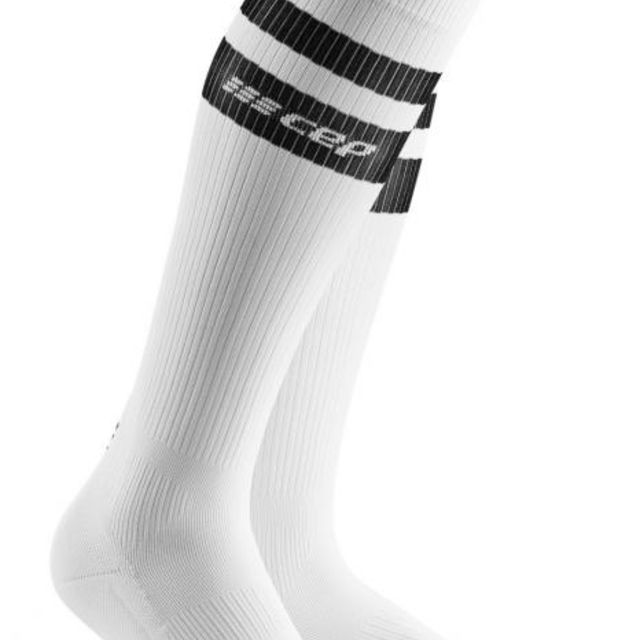 cep 80's Compression Socks