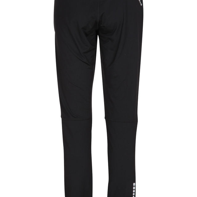 Newline Cross Pant (Black)