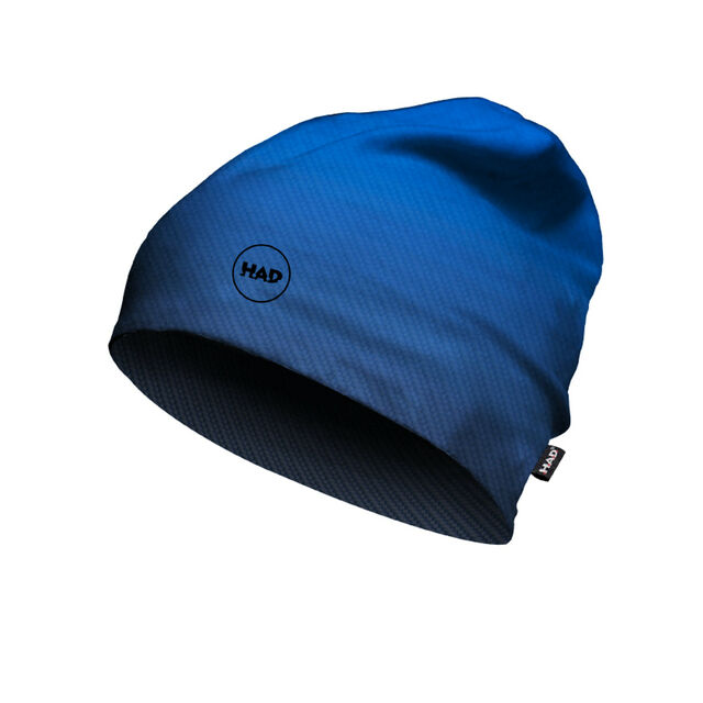 H.A.D. Brushed Beanie