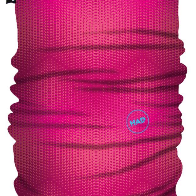 H.A.D. Printed Fleece Tube