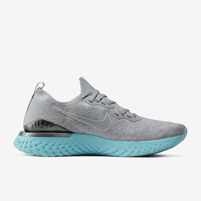 Nike Lady Epic React Flyknit 2