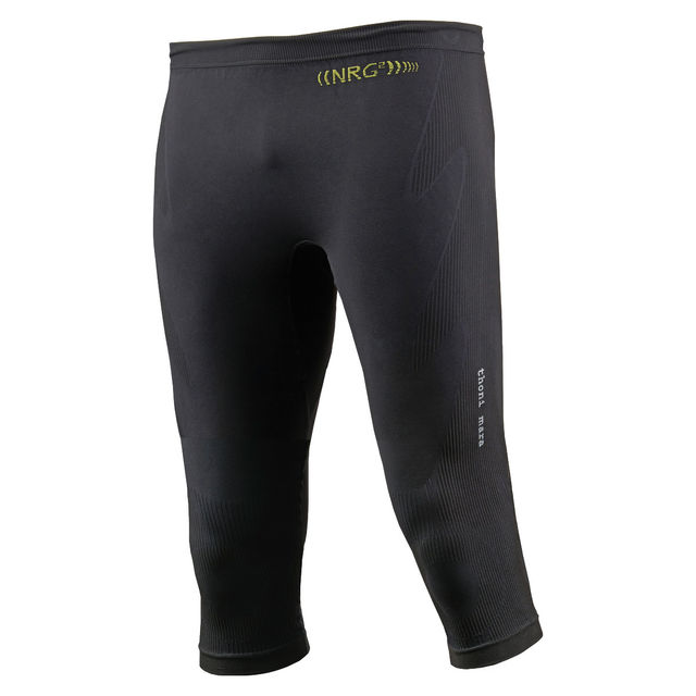 Thonimara NRG 3/4 Tight