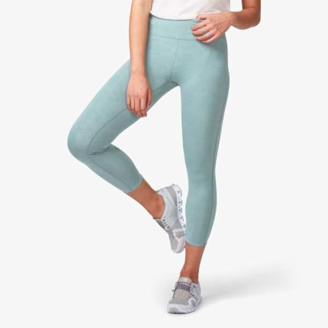 ON Lady Running Tights