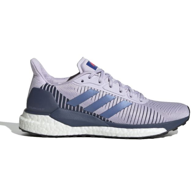 adidas SolarGlide ST 19 w