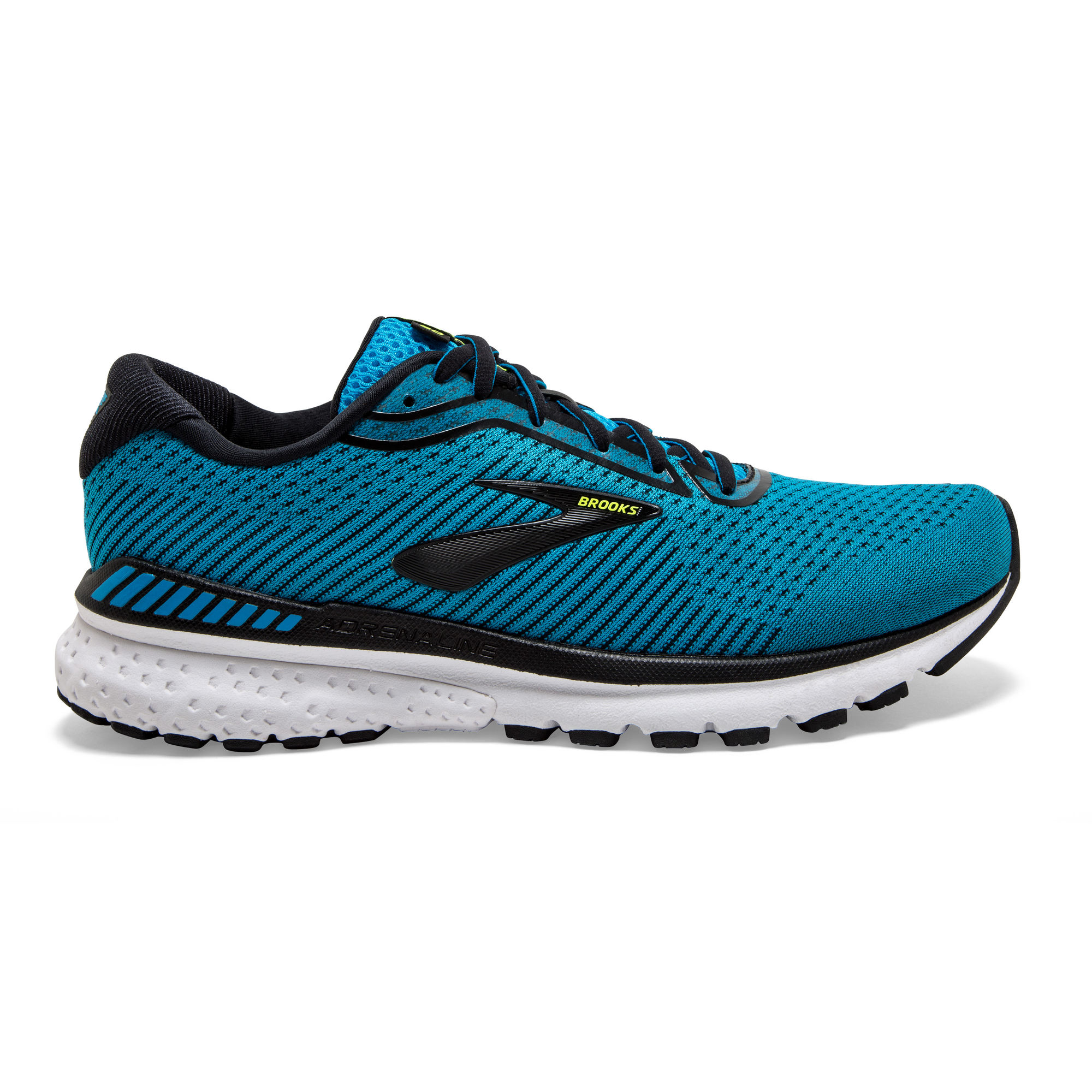 Brooks Adrenaline 20 D (Blau)
