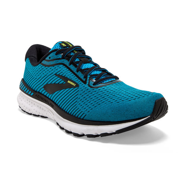 Brooks Adrenaline 20 D