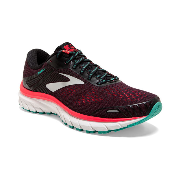 Brooks Lady Defyance 11 2A