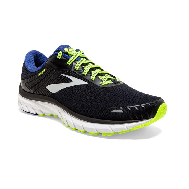 Brooks Defyance 11 B