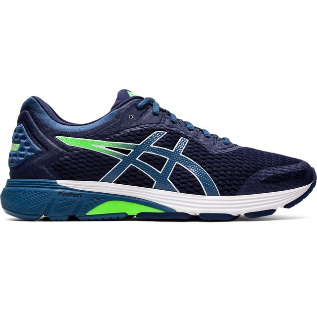 Asics Gel GT-4000 in Blau