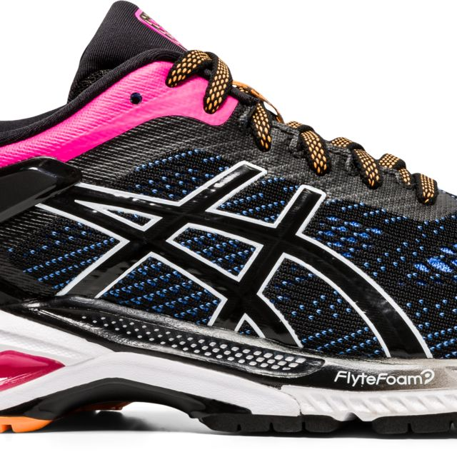 Asics Lady Gel Kayano 26