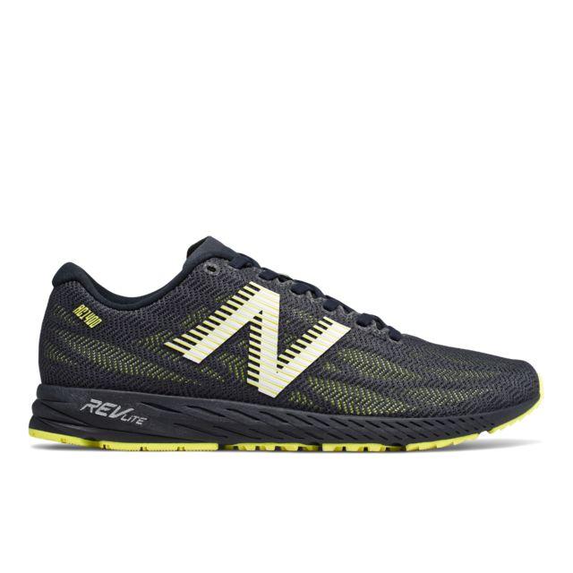 New Balance 1400v6 (Navy)