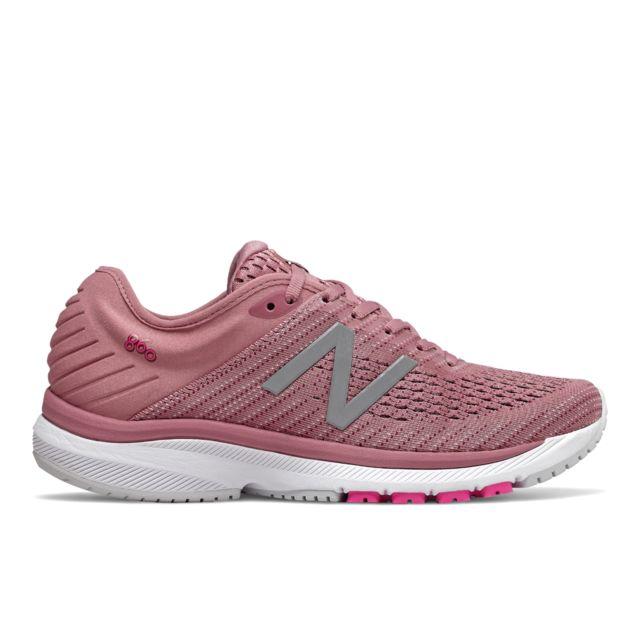 New Balance Lady 860 v10 2A (Pink)