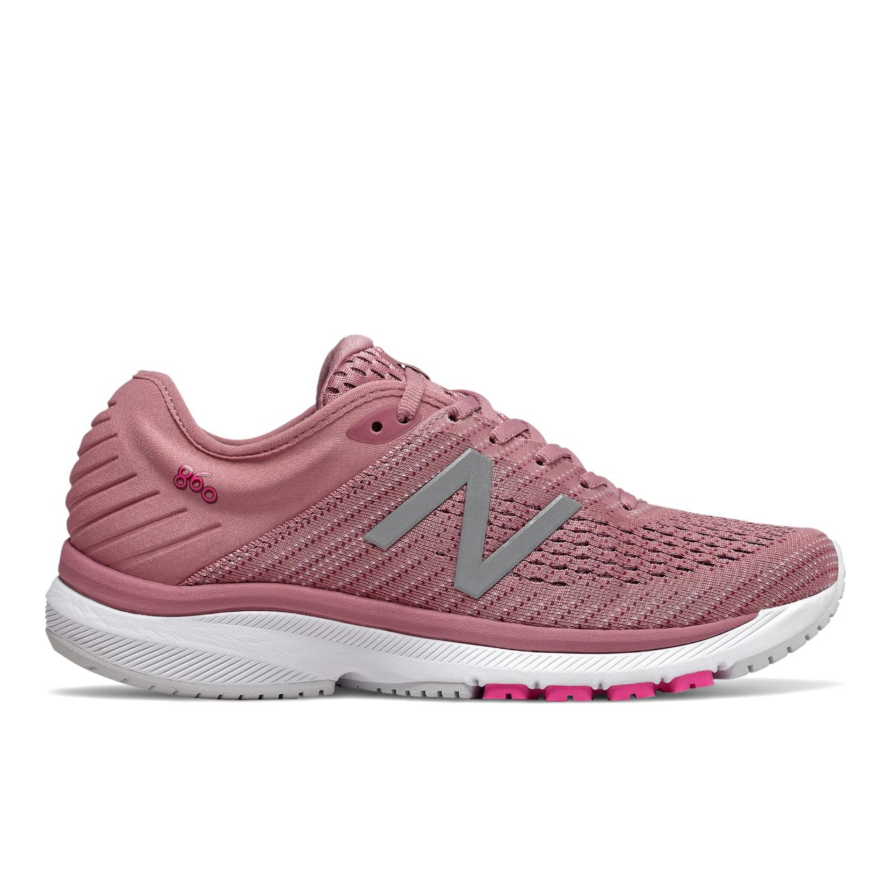 New Balance Lady 860v10 2A (Pink)