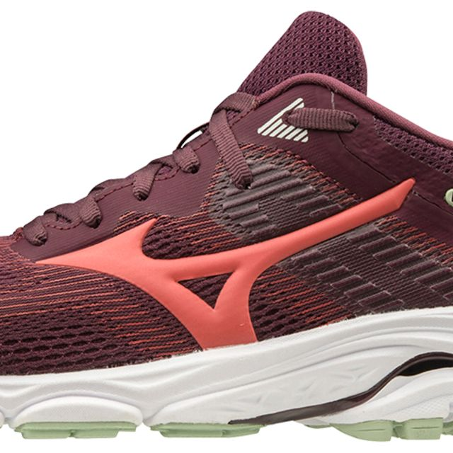Mizuno Lady Wave Inspire 16