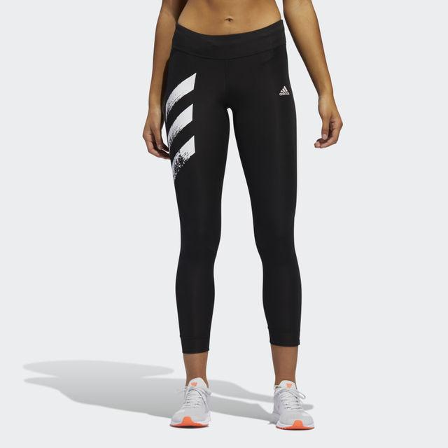 adidas Own The Run Longtight w