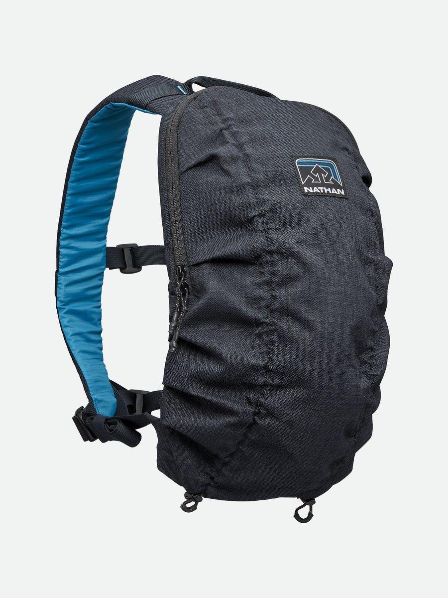 Nathan RunAway Packable Runner´s Pack
