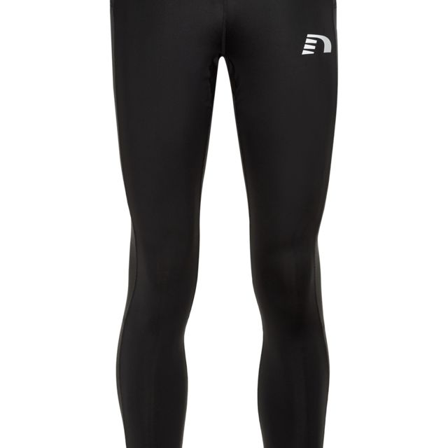 Newline Tech Tights