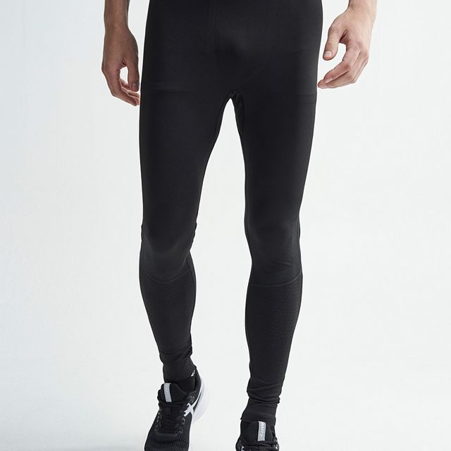 Craft Active Intensity Pants in Schwarz