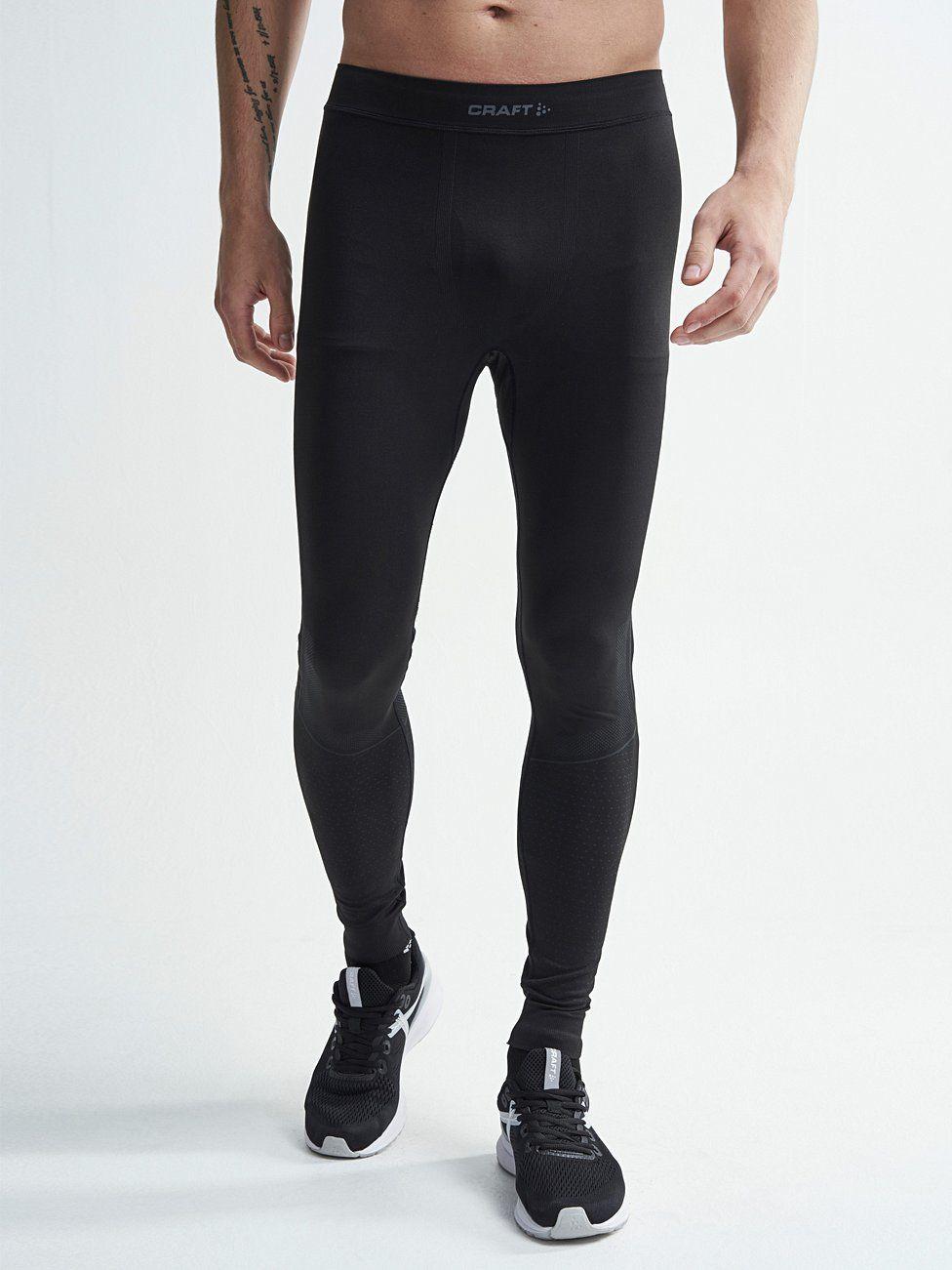 Craft Active Intensity Pants (Schwarz)
