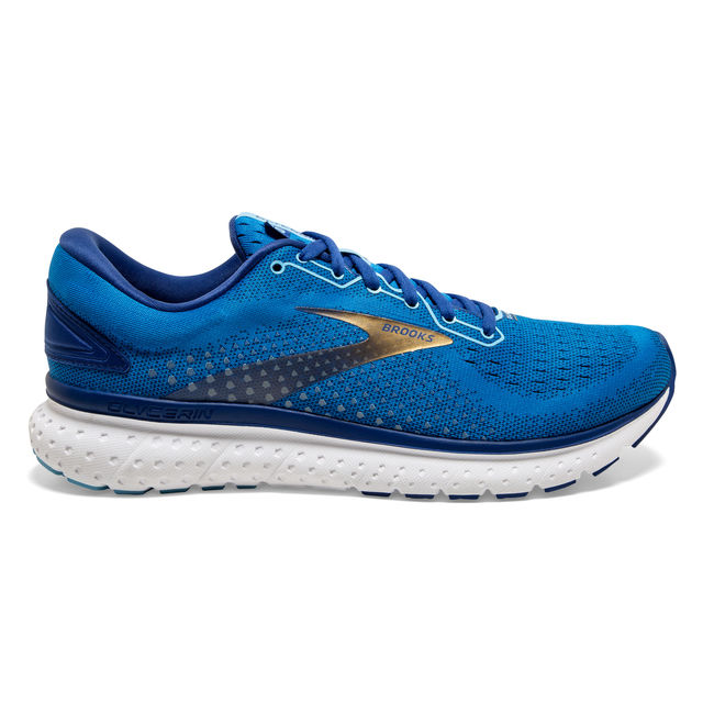 Brooks Glycerin 18