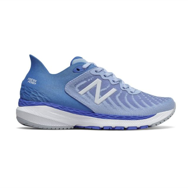 New Balance Lady Fresh Foam 860v11 2A