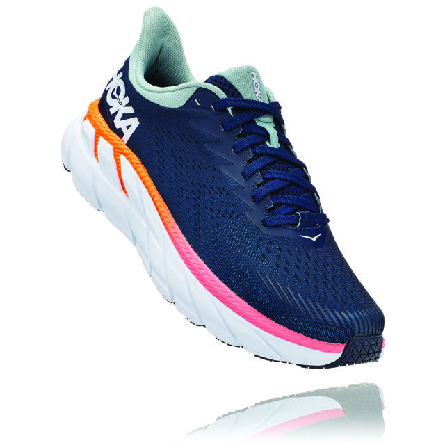 Hoka One One Lady Clifton 7