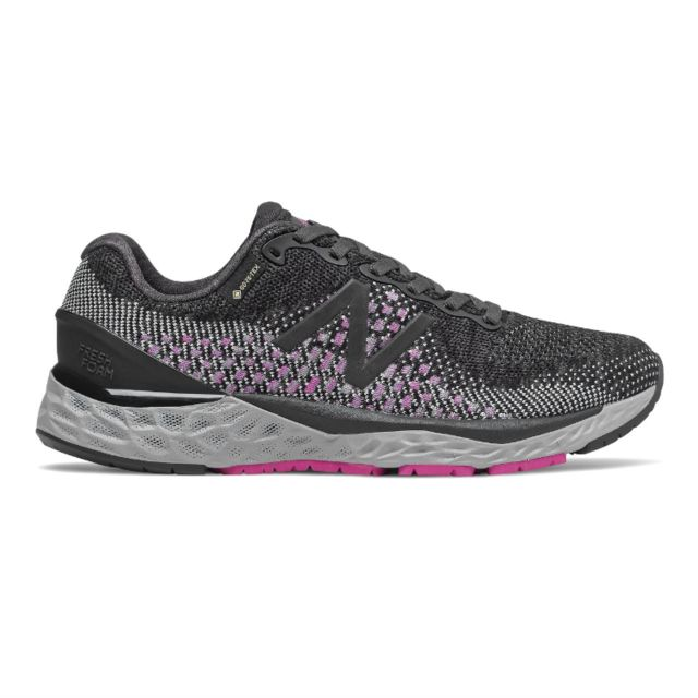 New Balance Lady Fresh Foam 880v10 GTX