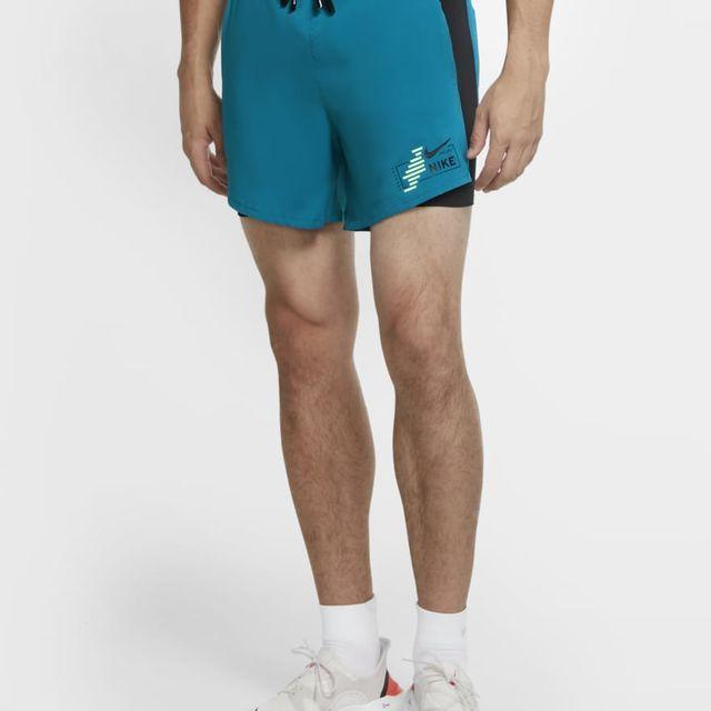 Nike Flx Stride 2in1 Hyb FF GX