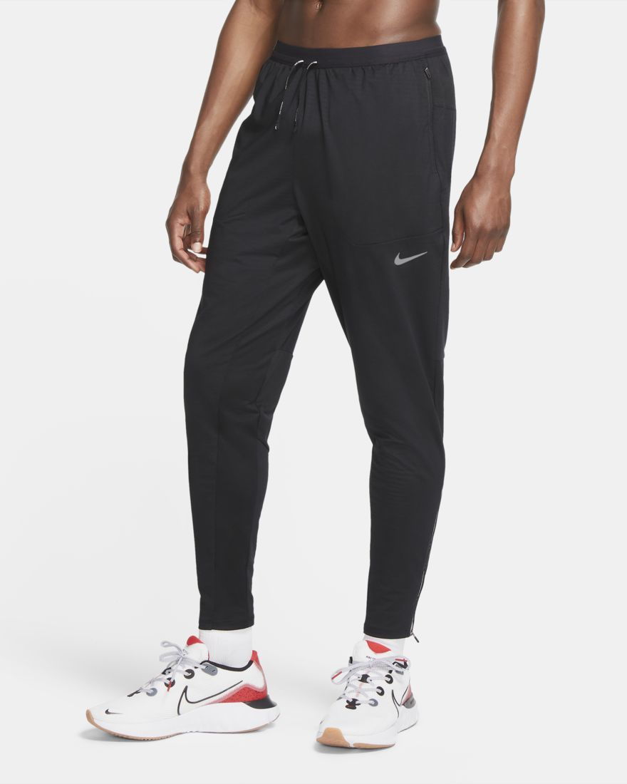 Nike Phenom Elite Knit Pant (Schwarz)