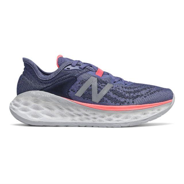 New Balance More V2 (Blue)