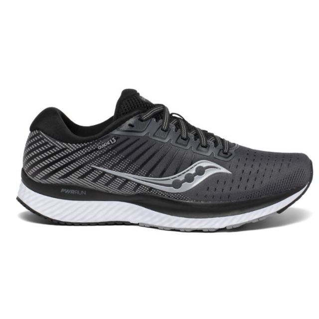Saucony Lady Guide 13