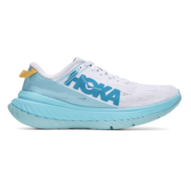 Hoka One One Lady Carbon X