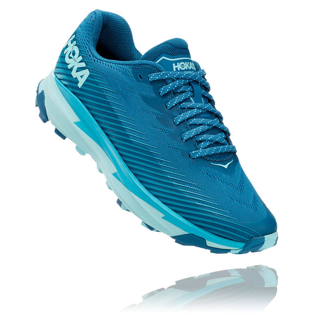 Hoka One One Lady Torrent 2