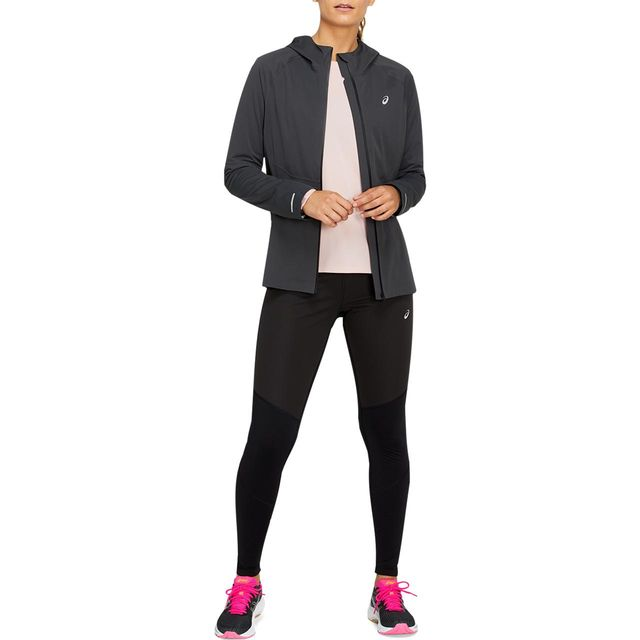 Asics Lady Windblock Tight
