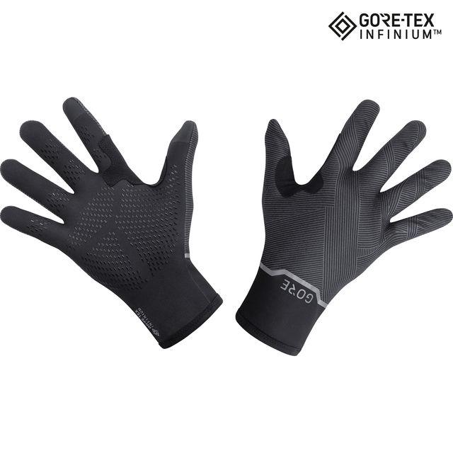 Gore Gore-Tex Infinium Mid Glove Strech