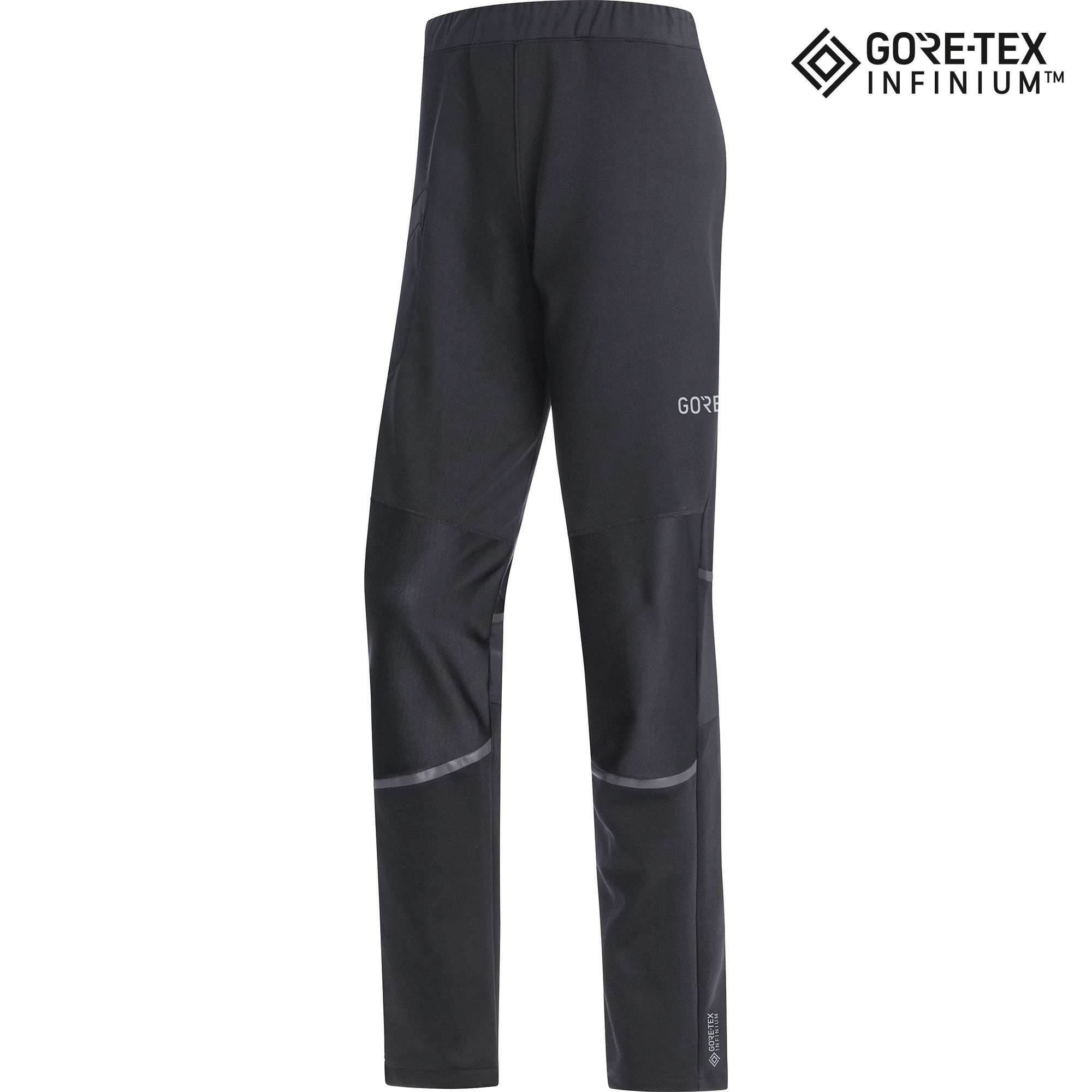 Gore R5 Lady GTX Infinium Pants (Schwarz)