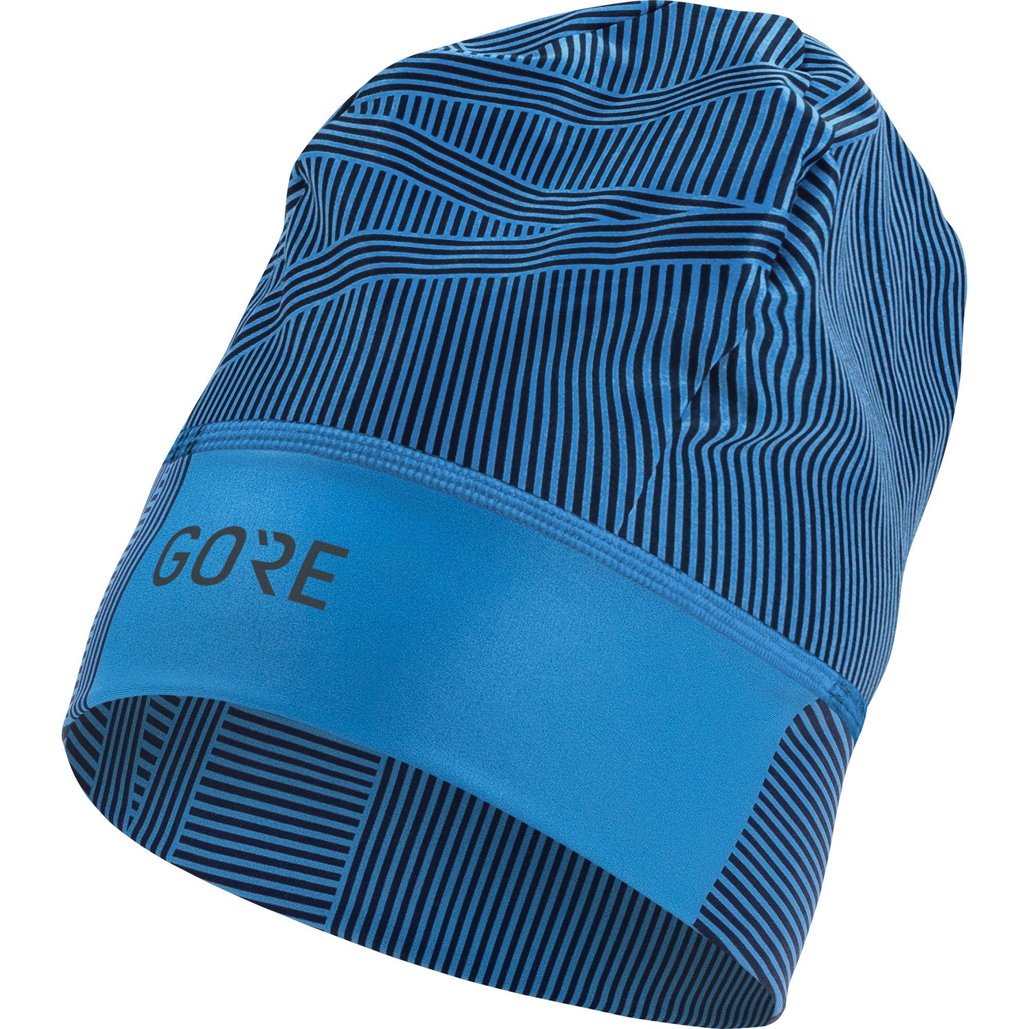Gore Light Opti Beanie (Blau)