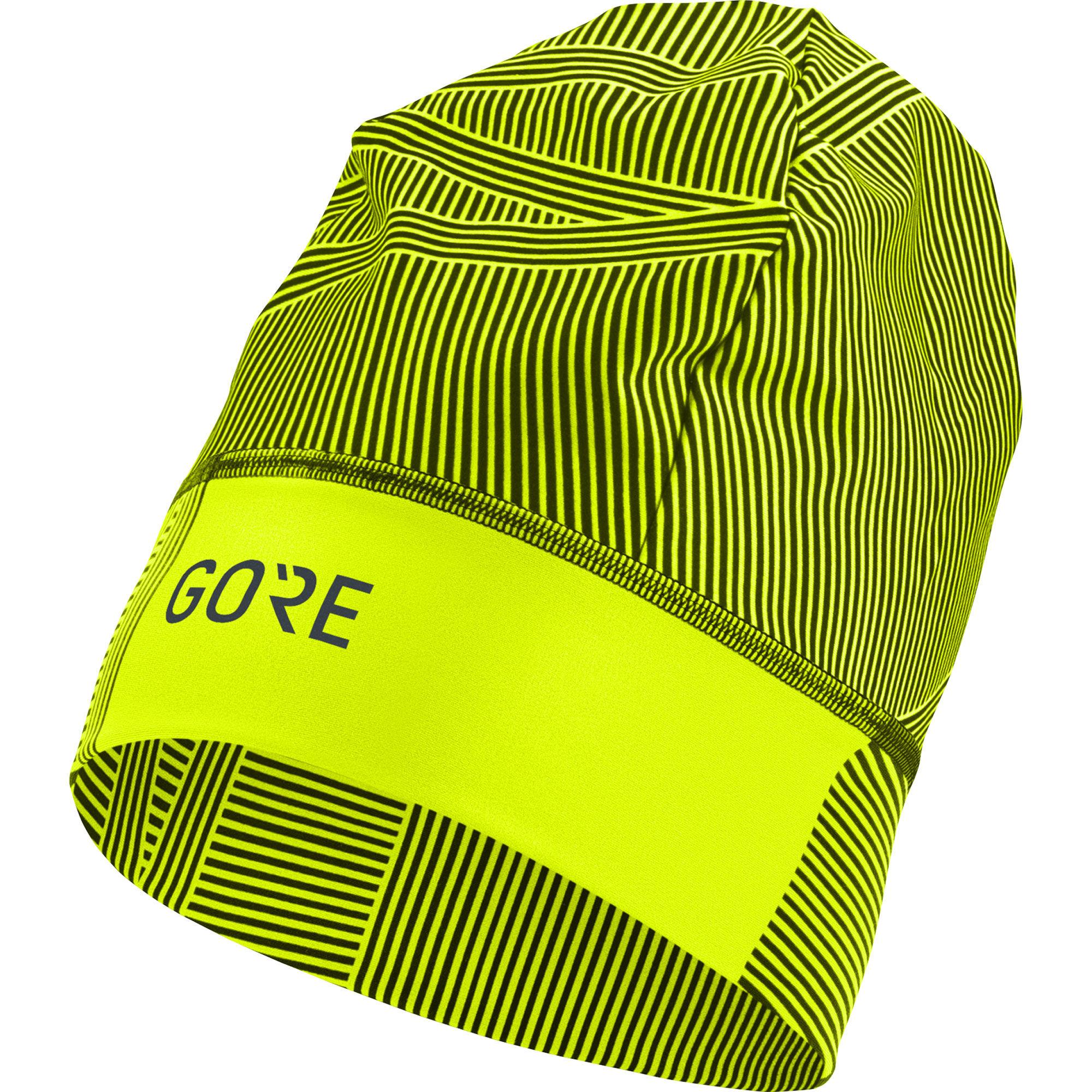 Gore Light Opti Beanie (Neongelb)