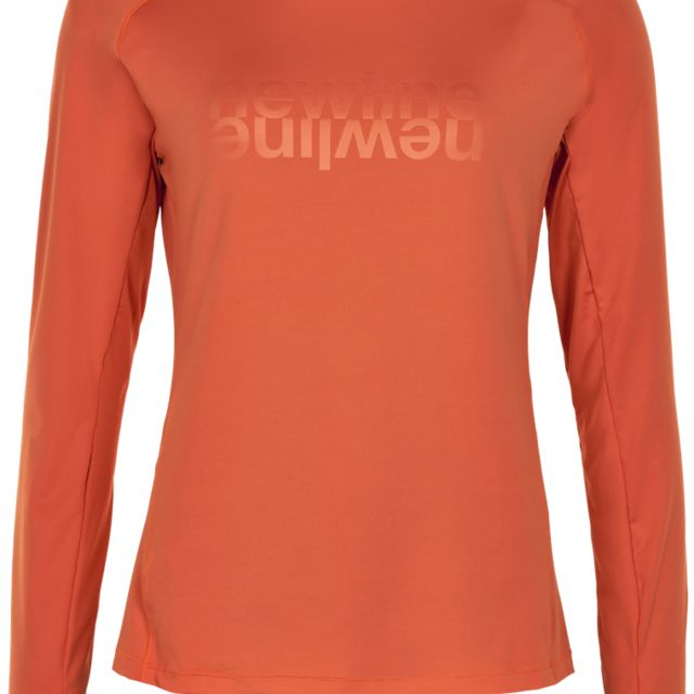 Newline Women´s Long Sleeve Tee