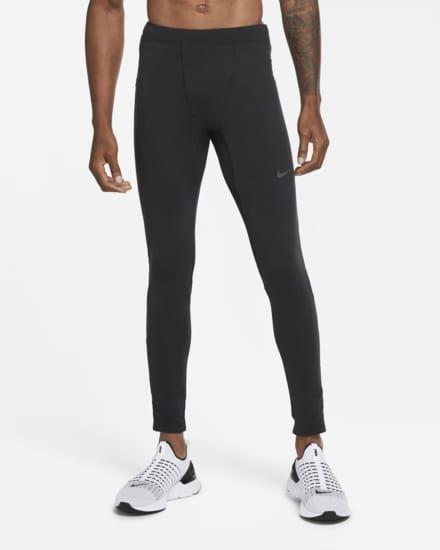 Nike Run Mobility Tight Thermal (Black)
