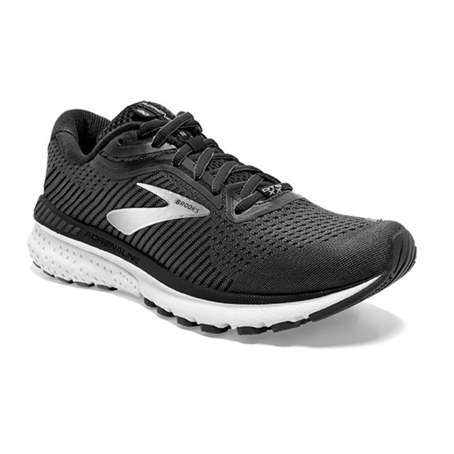 Brooks Lady Adrenaline 20 B